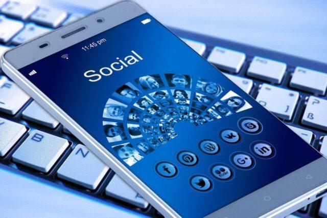 Czy praca w social media jest dobrym pomysłem?