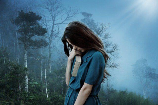 Jak naturalnie chronić się przed depresją? Sprawdź