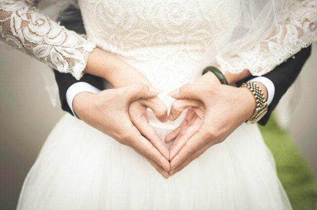 suknia ślubna z aliexpress