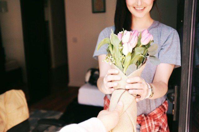 Ciekawe pomysły na prezenty na dzień kobiet