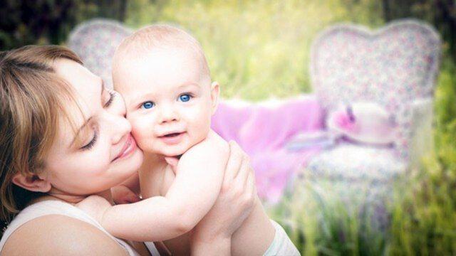 Ciekawe gadżety dla mamy i dziecka