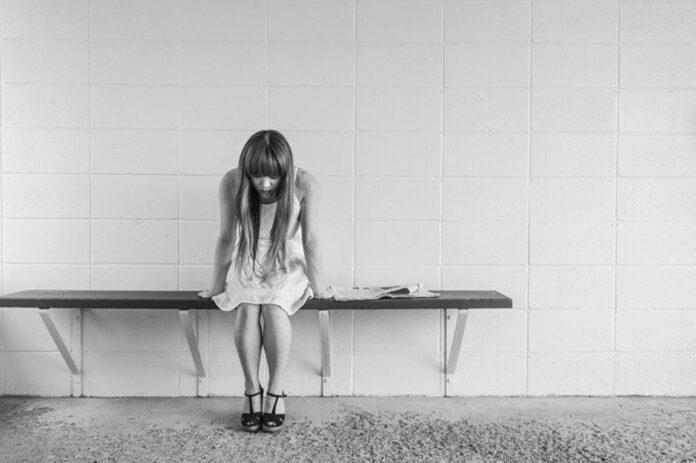 jak naturalnie chronić się przed depresją