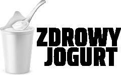 zdrowyjogurt.pl