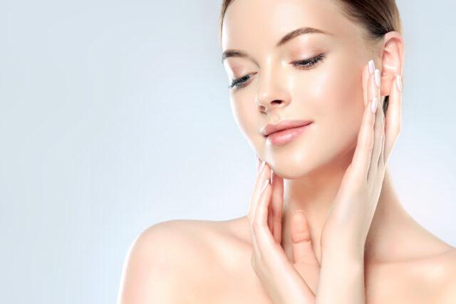 Popękane naczynka – defekt kosmetyczny, który można usunąć!