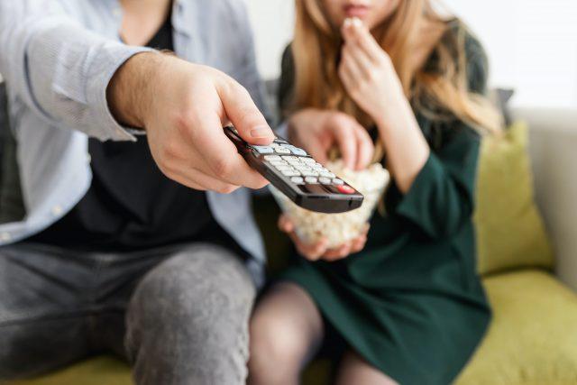Ciekawe filmy romantyczne dla młodzieży