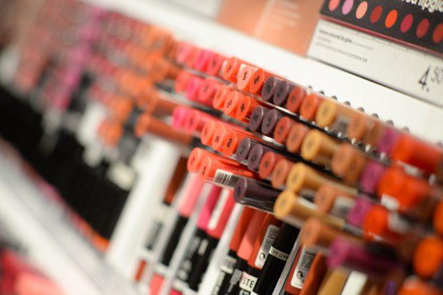 Popularne kosmetyki nie testowane na zwierzętach