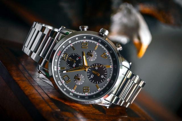 Jakie zalety mają zegarki Balticus?