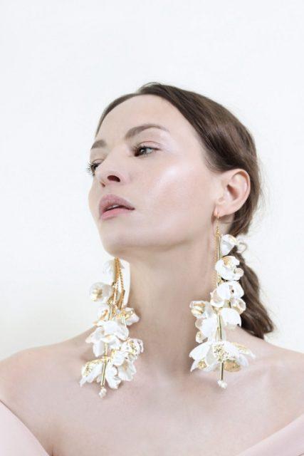 Biżuteria wieczorowa – różne odsłony ozdób